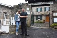 Rochepaule : un couple de restaurateurs sans téléphone ni internet depuis une semaine