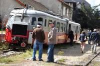 Une sortie samedi pour les aidants avec France Alzheimer Haute-Loire