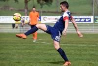 Foot : Velay FC éteint le rêve de La Séauve en Coupe de la Haute-Loire
