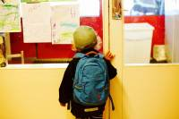 Allocation de rentrée scolaire : ce qu'il faut retenir