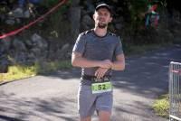 Retour en images sur le Trail des Hauts Clochers 2018