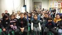 Puy-en-Velay : un projet lancé d'une nouvelle salle de boxe