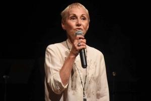 Florence Badol-Bertrand