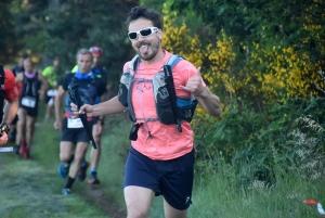 Tiranges : 500 coureurs comblés sur le trail (photos et classements)