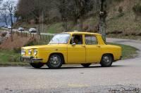 Les amoureux de belles voitures ont rendez-vous le 7 avril à Lalouvesc