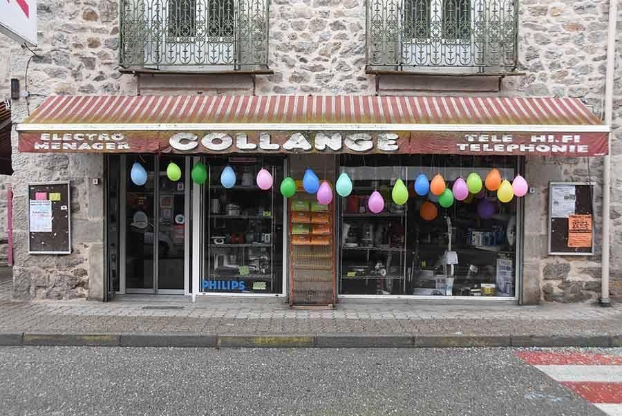 Vorey-sur-Arzon : une ribambelle de déguisements pour fêter Carnaval