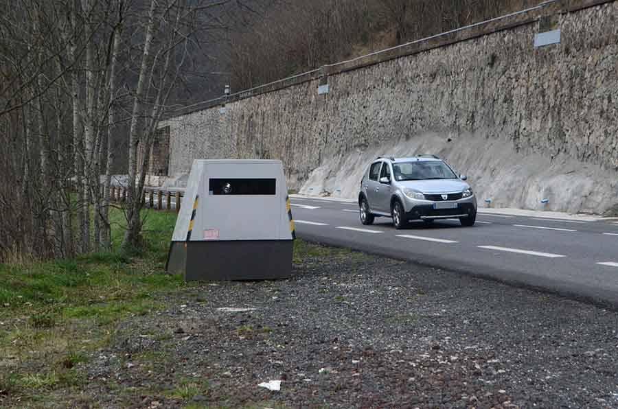 Le radar de Saint-Hostien déplacé... dans la vallée de la Loire