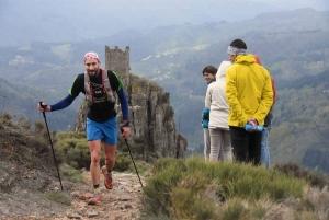 Saint-Agrève : le Trail des Monts d'Ardèche fait l'impasse sur l'édition 2020