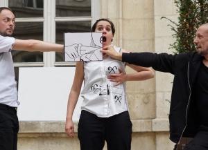 Monistrol-sur-Loire : la saison culturelle 2021-2022 débute vendredi
