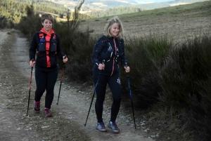 Riotord : 578 coureurs et 181 marcheurs au Trail des Lucioles 2020