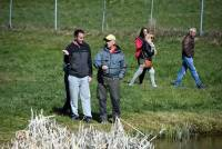 Monistrol-sur-Loire : la Fête du sport vous attend toute la semaine