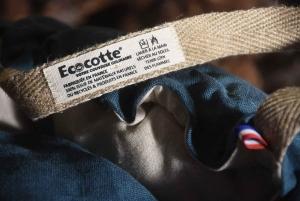 Yssingeaux : elle crée l'Ecocotte, une couveuse culinaire astucieuse et éco-responsable
