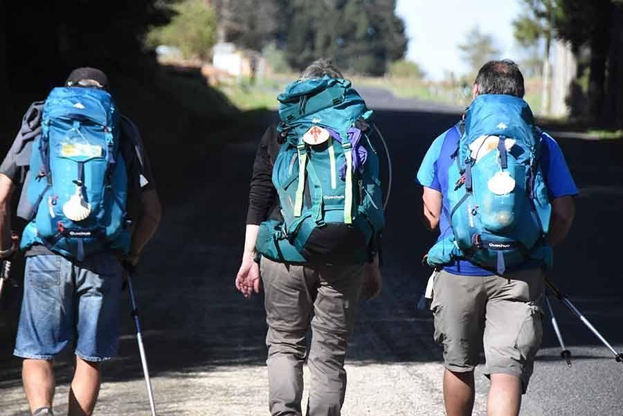 Le 23 septembre, tous les chemins mènent au Puy-en-Velay