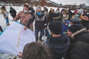 Un skatepark et un pumptrack verront bientôt le jour au Puy-en-Velay