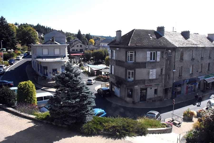 L'essentiel du conseil municipal du Chambon-sur-Lignon