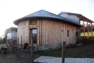 Retournac : l'école Coucou Hibou fait son nid avec cinq enfants