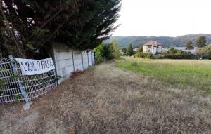 Aurec-sur-Loire : deux recommandations et une réserve levées pour le projet de Lidl