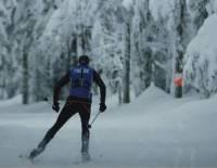 """Les Estables : le """"Mézenc Orient' Nordic"""" est annulé"""