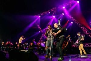 Digresk en concert le 6 août à Venteuges