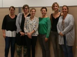 Espaly-Saint-Marcel : un nouveau bureau à l'Amicale laïque