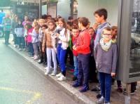Saint-Just-Malmont : le cinéma au service des apprentissages à l'école Don Bosco