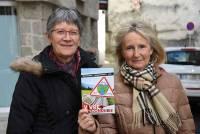 L'association Vivre et Conduire intervient à la Maison d'arrêt du Puy-en-Velay