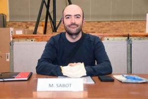 Sainte-Sigolène : Dominique Freyssenet réélu maire dans un fauteuil