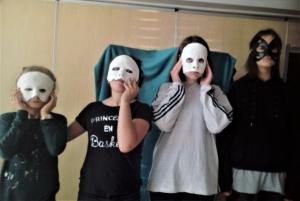 La Compagnie la Puce à l'Oreille lance la saison 2020-2021 de théâtre amateur en Brivadois
