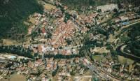 Programme local de l'habitat : plus de 43 logements à construire à Vorey-sur-Arzon d'ici 2024