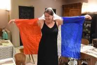 Finale France-Croatie : envoyez-nous vos photos d'ambiance de fan-zone