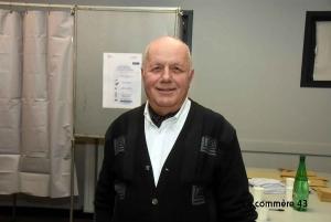 Un consensus se dessine pour la présidence de la communauté de communes des Sucs