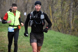 Trail des Sucs 2019 : les 33 km