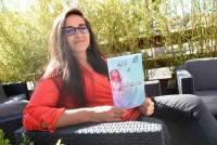 Audrey Girard de Gabbia publie son premier roman lesbien