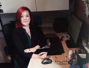 Monistrol-sur-Loire : Virginie Nouhaud devient assistante administrative et commerciale
