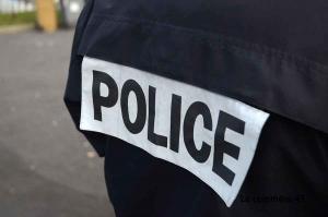 Puy-en-Velay : ils volent du linge et une télé dans un hôtel