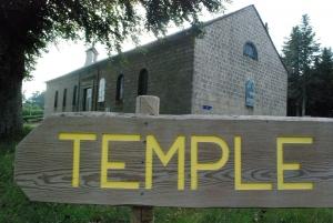 Mazet-Saint-Voy : l'église protestante unie propose des adaptations pour vivre sa foi