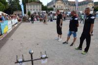 Pétanque : 4 000 joueurs attendus au Puy-en-Velay pour le Supranational