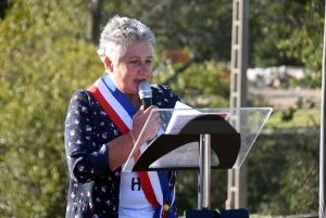 Brigitte Renaud