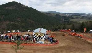 Yssingeaux : le motocross du 22 mars annulé à son tour
