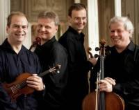 « Wiener Orchestra » au théâtre du Puy-en-Velay vendredi