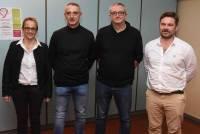 Moelle osseuse et handicap : la Sapaudia Auvergne est bien née