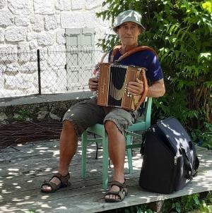 Le Chambon-sur-Lignon : une balade en histoires et en musique