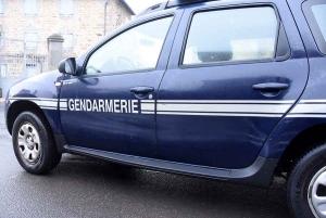 Aurec-sur-Loire : un jeune combrioleur interpellé en flagrant délit dans un restaurant