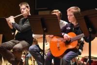 Saint-Julien-Chapteuil : comment apprendre un instrument en quelques mois