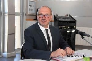 Saint-Just-Malmont : le budget 2020 prévoit l'extension de la vidéo-protection