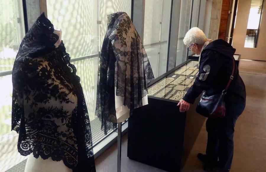 Les Amis du musée de Retournac toujours passionnés