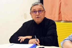 Yssingeaux : ils sont bien décidés à monter une liste pour les élections municipales