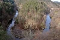 Grazac : le corps du disparu retrouvé au bord du Lignon