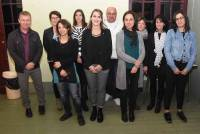 Saint-Didier-en-Velay : le harcèlement au coeur d'une soirée débat