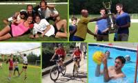 Saint-Julien-Chapteuil : le challenge multisports revient les 24 et 25 juin